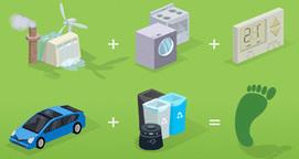 What Are the Benefits of Energy Efficiency? | Energy Efficiency | Scoop.it