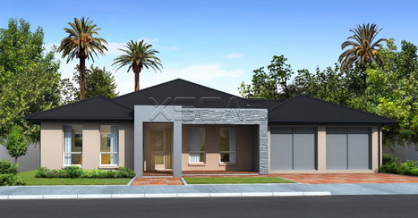 Architectural 3D Rendering Services | General | Scoop.it
