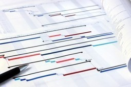 Scheduling: Planning to Get Work Done – Part II | Simple, Collaborative Scheduling | Scoop.it