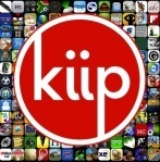 TechCrunch | Kiip, The Mobile Ad Rewards Network, Rumored To Raise Another $8-10M To Conquer Games And Beyond | Mobile Advertising Insights | Scoop.it
