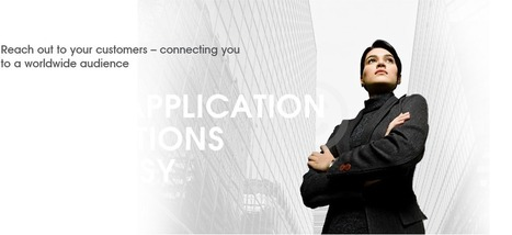 Visa Translation Services | Translation Service | Transcription | Interpretation Services | Scoop.it