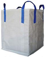 FIBC Jumbo Bag | Jumbo Bag | Manufacturers | Suppliers | louiesmith | Scoop.it