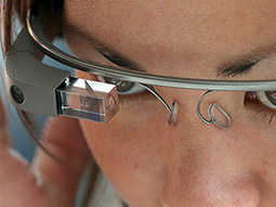 Google Glass in Medicine: Not Quite Ready Yet | Google Glass for Healthcare | Scoop.it