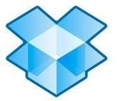 3 Reasons Why Students Should Be Using Dropbox   Internet Tools for Language Learning   Scoop.it