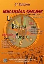 La Brújula Musical: YTub 3. Descarga música de YouTube | Creatividad | Scoop.it