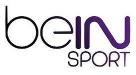 BeIN Sport TV Online Streaming | Berita terkini | Scoop.it