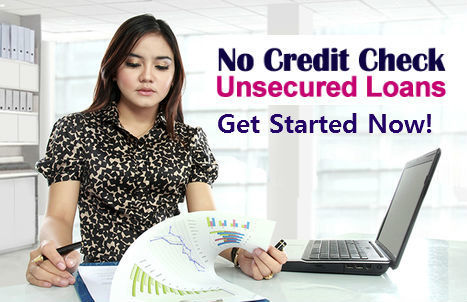 Get Same Day Loans Bad Credit To Manage Your Short Term Cash Trouble | No Credit Check Unsecured Loans | Scoop.it