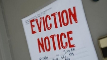 San Mateo City Council Rejects 'Just Cause' Eviction Proposal - CAA | Bornstein  Law + BPG Insights | Scoop.it