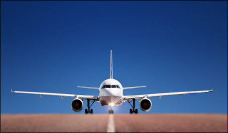 Career Training and Certification of Aviation Maintenance Personnel   Career With Online Degress   Scoop.it