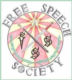 Free Speech Society emergency bulletin | SocialAction2014 | Scoop.it