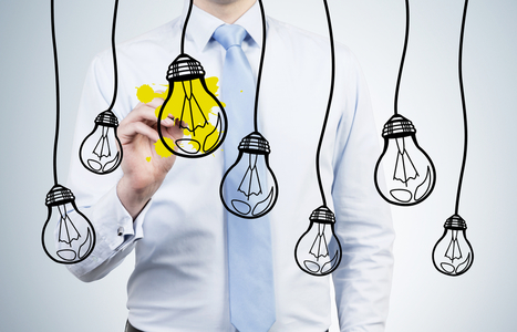 Jovens e o empreendedorismo criativo digital | Economia Criativa | Scoop.it