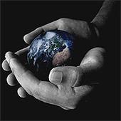 Bistånd och utvecklingspolitik | Samhällskunskap | SO-rummet | Världen där ute | Scoop.it