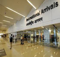 Delhi airport transfer and pickup | Jyoti Day tours | Scoop.it