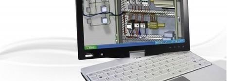 Formation SolidWorks Electrical (Nouveau) | Logiciels CAO pour l'industrie | Scoop.it