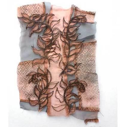 Original Art by Alysn Midgelow-Marsden from The Beetroot Tree | ART | Scoop.it