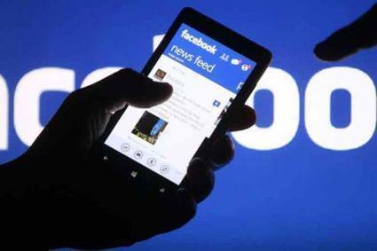 Le monde compte plus de 50 millions de Pme et Tpe qui communiquent sur Facebook | economie des tpe | Scoop.it