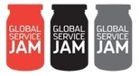 Projects - Planet Jam | Startup Ideas | Scoop.it