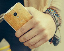 Motorola MOTO X | Seoanalisis | Scoop.it