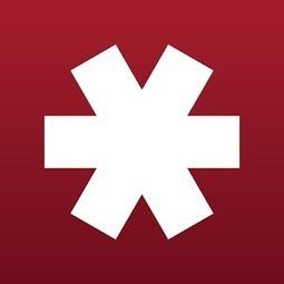 LastPass Password Mgr Premium v3.2.28 | Freeware android apps download | Scoop.it