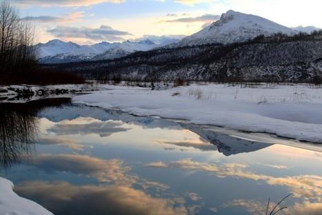 Alaska Native Tourism a Priority | Tourism Social Media | Scoop.it