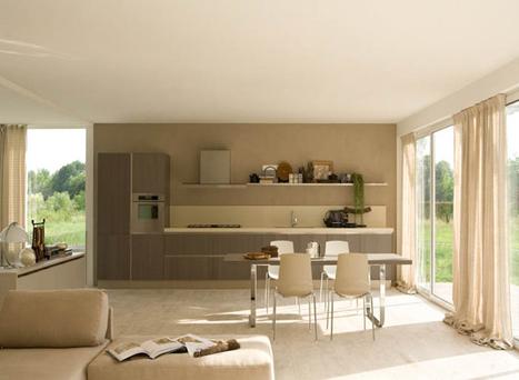 Modular Kitchen Designs| Kitchen Services| Delhi - NCR - Gurgoan | website design development Company in Delhi | Scoop.it