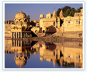 Rajasthan Tour Packages - Thegreatindianholiday | Business | Scoop.it