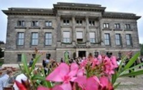 Les archives Goethe et Schiller de Weimar | Hallo France,  Hallo Deutschland     !!!! | Scoop.it