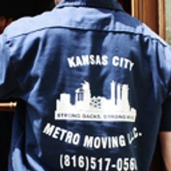 KC Metro Moving (kcmetromoving) on Twitter | Kansas City Metro Moving | Scoop.it
