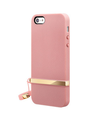 iPhone 5 / 5S | Store | SwitchEasy | Accessories for Your Everyday Mobile Devices | Scoop.it