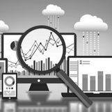 Un décisionnel : complément indispensable à votre SIRH - Actualité RH, Ressources Humaines | Veille Informatique par ORSYS | Scoop.it