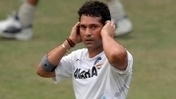 Sachin Tendulkar — One of the hardest terms to optimise for any SEO professional - Cricket Country | SEO | Scoop.it