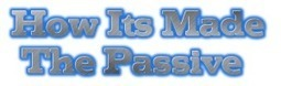 ESL Passive Voice Activity - ESL Kids Games   Teacher resources   Scoop.it