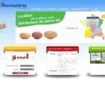 Code promo Desmazieres 30% ou 25% de reduction sur le 1er article et livraison gratuite | coupon remise | Scoop.it