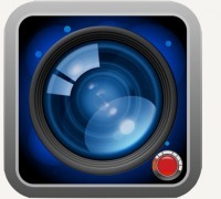 This is new! Record a video of iPad's screen in any app | Edtech PK-12 | Scoop.it