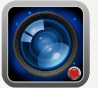 This is new! Record a video of iPad's screen in any app | Technology - iPads, MacBook Pros and Middle School | Scoop.it