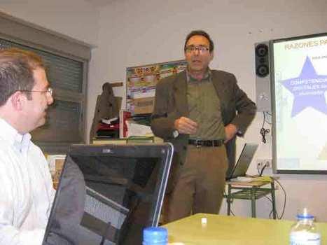 Diseño de una investigacióneducativa | APRENDIZAJE SOCIAL ABIERTO | Scoop.it