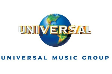 Universal Music's Paul Smernicki on Facebook's new music features | Music business | Scoop.it