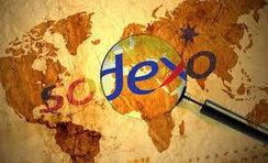 Stratégie et réduction des coûts : les résultats Sodexo | Consultrade | Luxembourg | Performance des organisations et des entreprises | Scoop.it