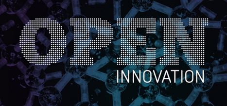 Le potentiel économique de l'open data | Logiciels libres,Open Data,open-source,creative common,données publiques,domaine public,biens communs,mégadonnées | Scoop.it
