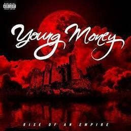 Young Money - Rise Of An Empire | Read Hip Hop Reviews, Rap Reviews & Hip Hop Album Reviews | HipHop DX | Album Reviews | Scoop.it