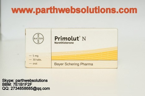 Primolut n norethisterone tablets pharmacy for Primolut n tablet use