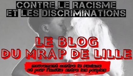 A propos d'immigration | 16s3d: Bestioles, opinions & pétitions | Scoop.it