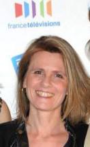Agnès Vahramian, directrice adjointe de la rédaction de France 2 | DocPresseESJ | Scoop.it