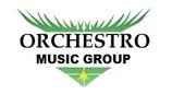 Tips for choosing the best music course for a music career   Quality Group Music Courses in Fayetteville GA   Scoop.it