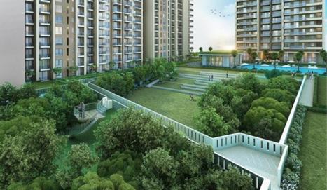 Tata La Vida Sector 113 Gurgaon | indproperty | Scoop.it