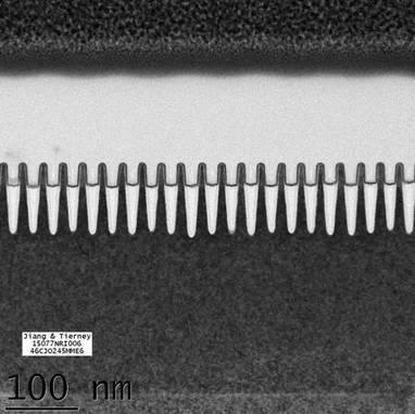 IBM annonce de futurs processeurs à 7 nanomètres | Recherche scientifique | Scoop.it