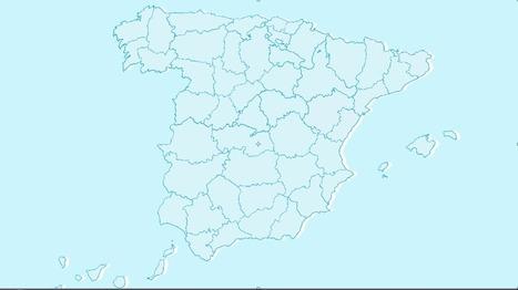 ¿Por qué España pierde competitividad en turismo? Una de las razones el turismo de borrachera | Estrategias Competitivas enTurismo: | Scoop.it