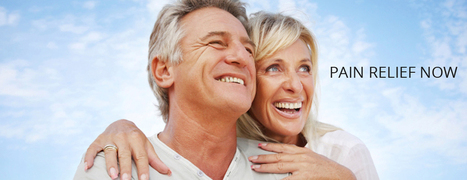 Highly specialized pain management ny | Physical therapy in queens Newyork | Scoop.it