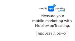 Protect user data with MobileAppTracking | FromWeb2Mobile | Scoop.it
