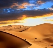 Discovering the Authentic and experiencing the ... - Wiki Maroc   Ouarzazate tourisme   Scoop.it